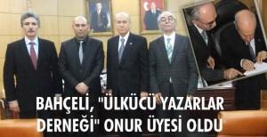 ulkuyaz_bahceli