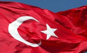 bayrak_Turk