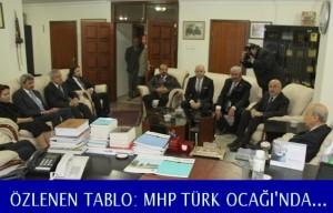 mhp_ocak1