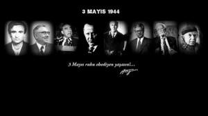 3Mayis1944b
