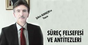 surec_felsefesi
