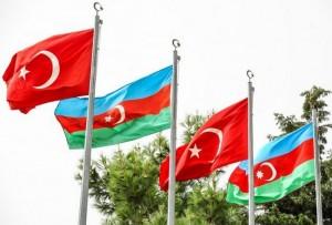 Bayrak_Oguzistan