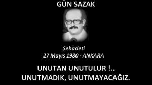 gunsazak1