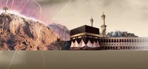 islam2a