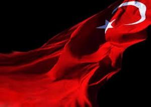 bayrak1_Turk