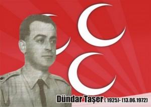 dundartaser1