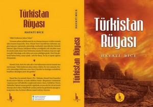 turkistanruyasi_Hyay1b