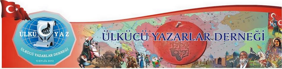 ulkuyaz.org.tr