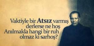 ATSIZa