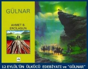 12eylul_gulnar