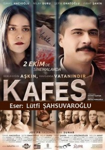 kafes4