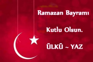 aaa_BayramRamazan