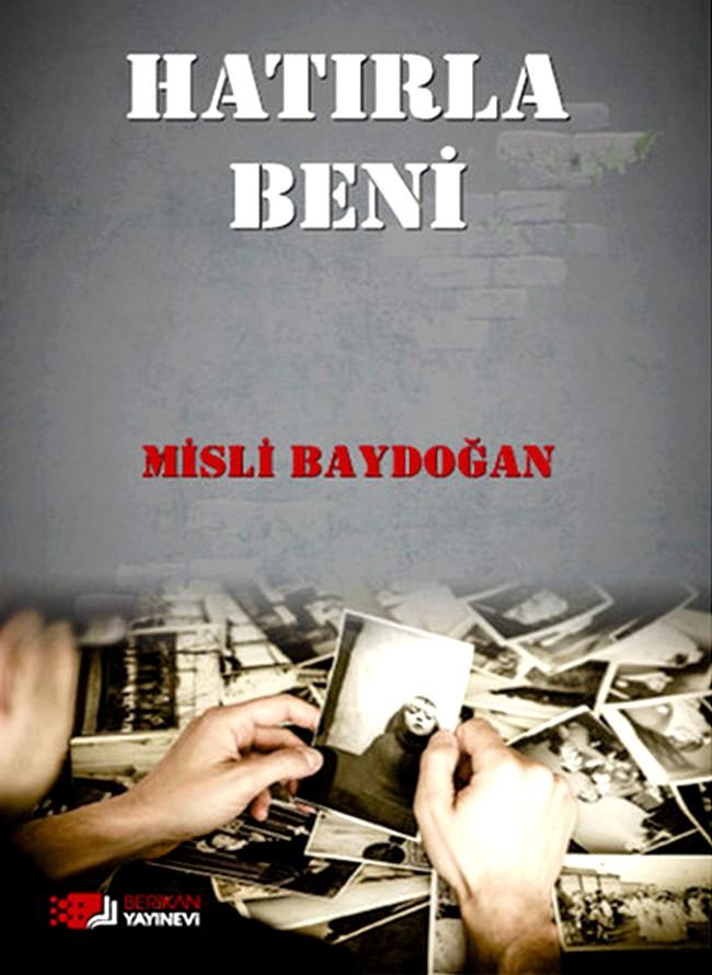aaa_MİsliB_HBeni