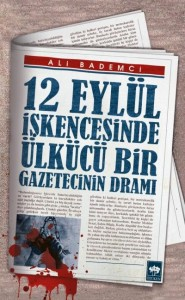 AB_Gazeteci