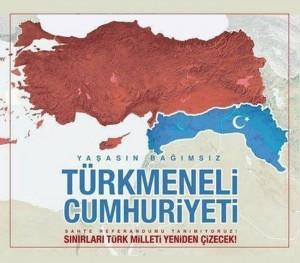 TURKMENELi1