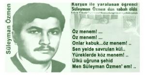 suleyman-ozmen1